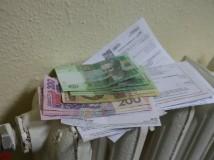 Куди ж ідуть кошти, виручені від абонентської плати?
